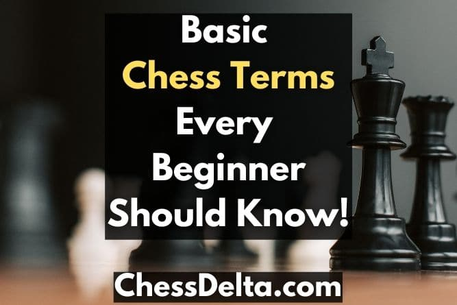 chess-terms