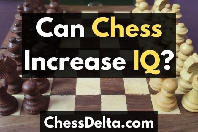 can-chess-increase-iq