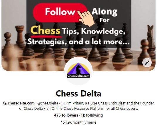 chess-delta-profile-on-pinterest