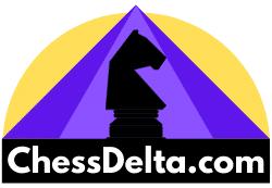 Chess Delta