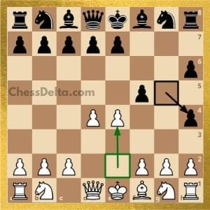 how-to-win-chess-in-5-moves