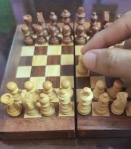 about-pritam-the-founder-and-main-content-creator-of-chess-delta