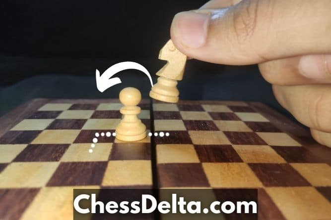 what-chess-pieces-can-jump