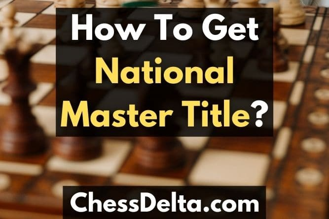 how-to-get-national-master-title