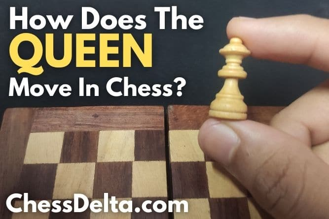 how-does-the-queen-move-in-chess